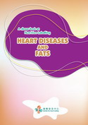 Heart Diseases and Fats